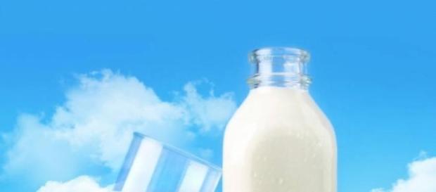 Laptele va deveni mai ieftin