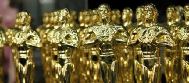 Óscares são este ano entregues a 22 de Fevereiro