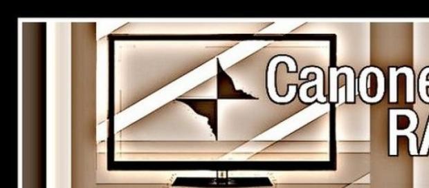 Pagamento Canone Rai With Costo Canone Tv.