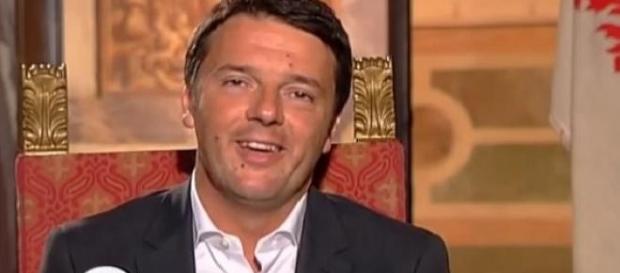 Renzi ed il suo voto misterioso
