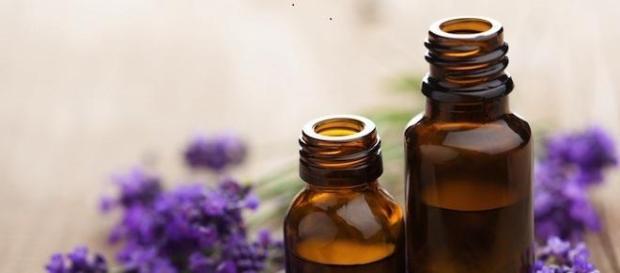 Uleiul-aroma care vindecă - beneficii