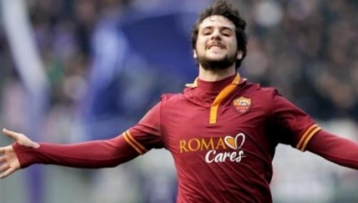 Calciomercato Milan Mattia Destro Ha Accettato La Proposta Di Prestito Dei Rossoneri