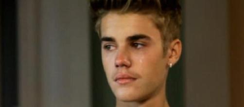 Justin Bieber se disculpa