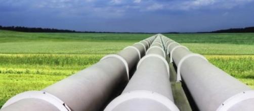 L'oléoduc Énergie Est a des failles de sécurité.
