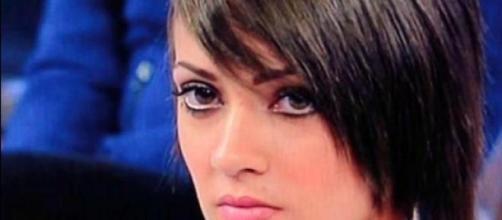 Quando vedremo la scelta di Teresa Cilia?