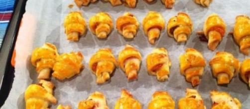 Ricette La Prova del Cuoco 29 gennaio