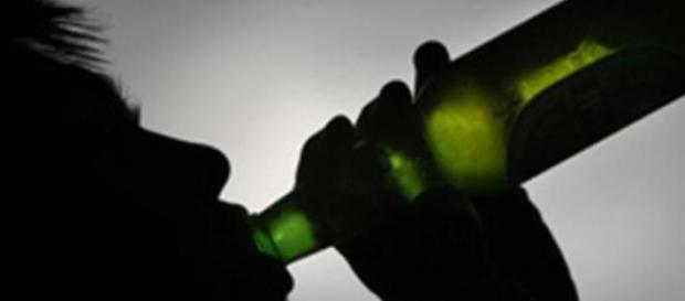 alcoolici, tratament, probleme