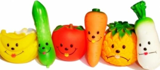 alimente, vegetarieni, origine animala