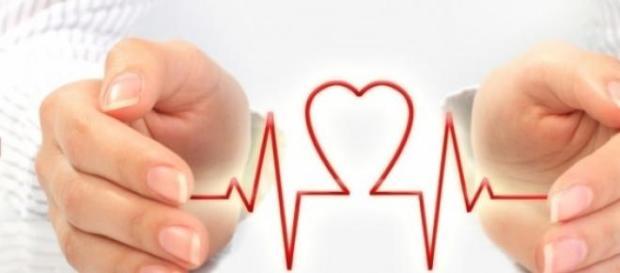 boli cardiace, inima, bolnavi