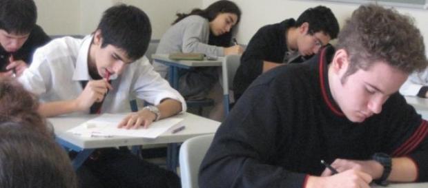 cauze ale abanandonului scolar