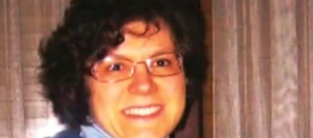 Elena Ceste, arrestato il marito Michele