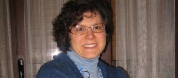 Elena Ceste, arrestato Michele Buoninconti