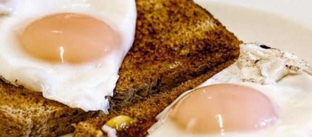 Gorduras saturadas e seu papel na saúde