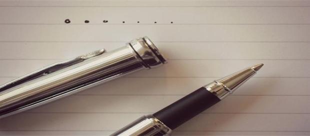 Naming i copywriting w służbie biznesu