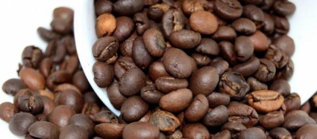 Peptídeos encontrados no café revelam novidades