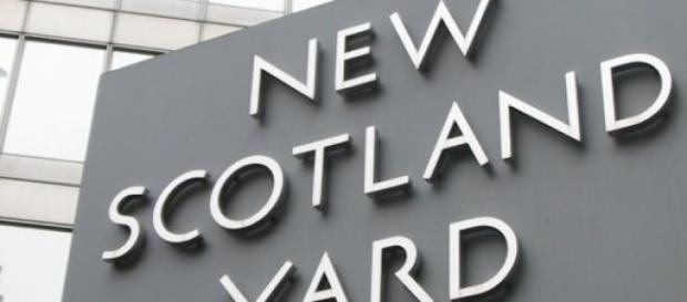 Scotland Yard are focusing on proof from accused