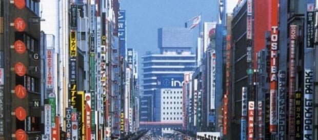Tokyo, la ciudad más segura del mundo