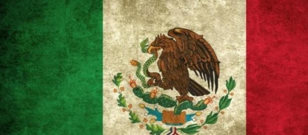 Une explosion a fait 54 blessés au Mexique.
