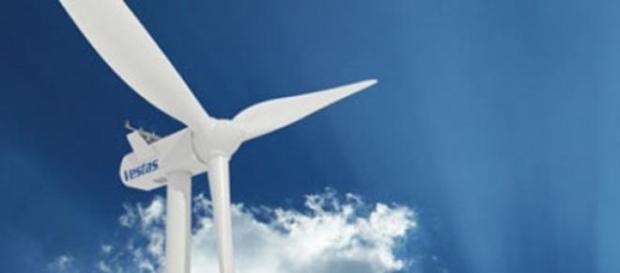 Vrei sa iti instalezi o centrala eoliana?