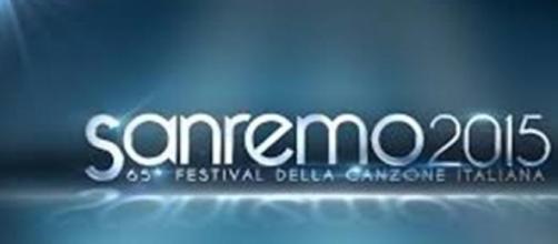 Festival di Sanremo 2015.