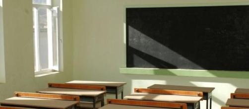 La riforma scuola di Renzi: alcune riflessioni