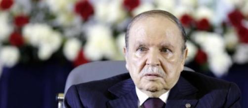 Le pouvoir algérien va-t-il vaciller?