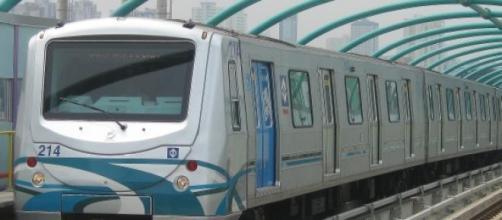 Passagem do metrô de SP vai aumentar em 2015