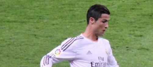 Valencia-Real Madrid, 17esimo turno Liga 2015