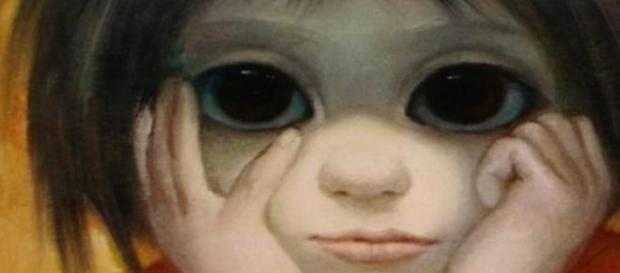 Big Eyes e Si accettano i miracoli film al cinema.