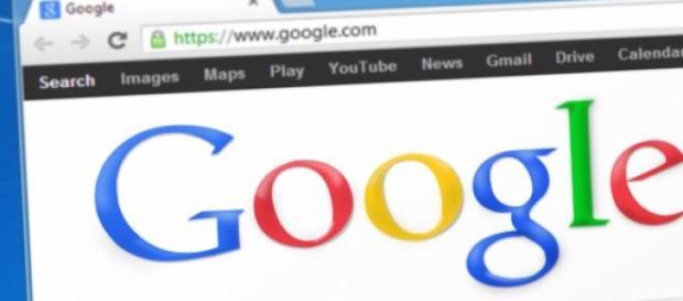 Dicas para pesquisar no Google.