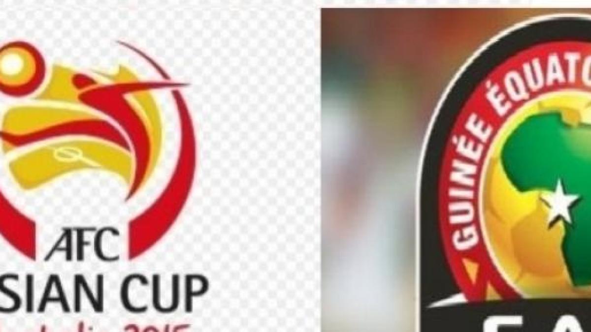 Calendario Coppa Dafrica.Finale Coppa D Asia 2015 Orario Tv 31 01 E Calendario Coppa