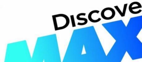 Discovery Max estrena el 4 de febrero