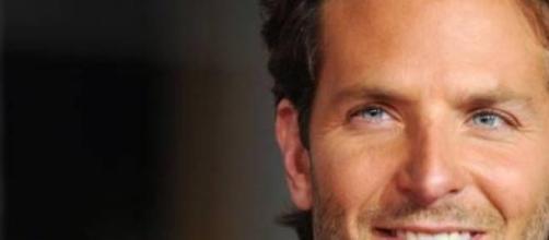 Bradley Cooper se va a Londres por una temporada