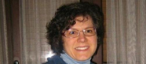 Elena Ceste: ultime notizie sul caso