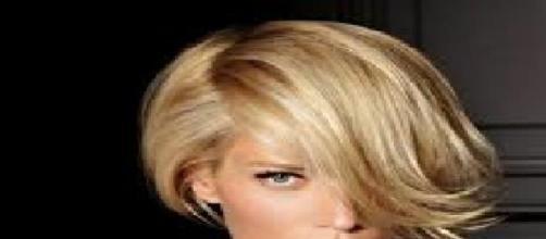 Nuovi tagli di capelli: come fare per dimostrare qualche ...