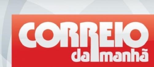 O jornal com mais tiragem em Portugal.