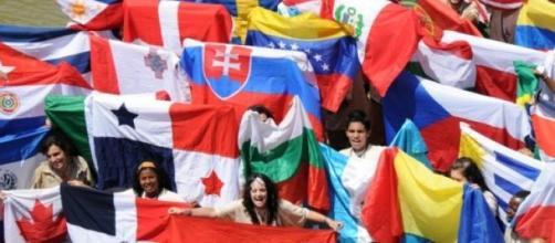 "Programa de ""Interés Universal"" por la UNESCO."
