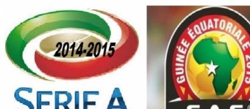 Pronostici Serie A e Coppa d'Africa del 31/01/2015
