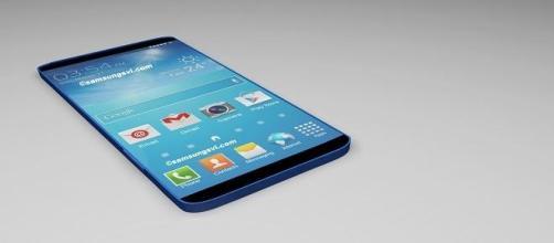 Samsung Galaxy S6, últimos rumores