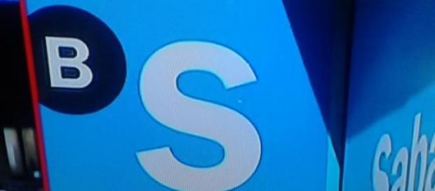 Banco Sabadell convence en el 2014 ¿y en el 2015?