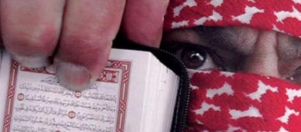 Co wiemy o muzułmanach i ich wierze?