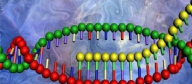 El método utiliza ARN alterado