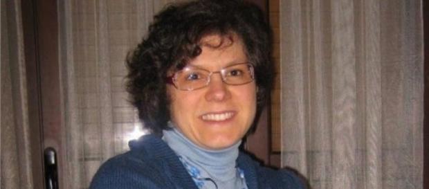 Elena Ceste, arrestato il marito