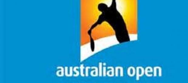 Katie Swan makes junior girls' final in Australia