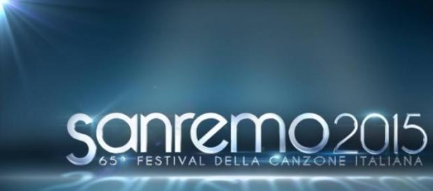 La 65/ma edizione canora del Festival di Sanremo.