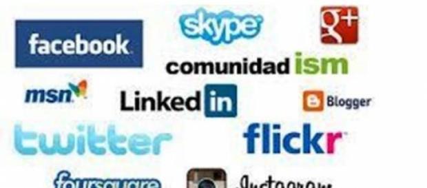 Las redes  sociales, herramientas de comunicación