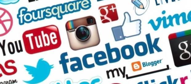 Le partage ne doit pas se faire que sur Facebook.