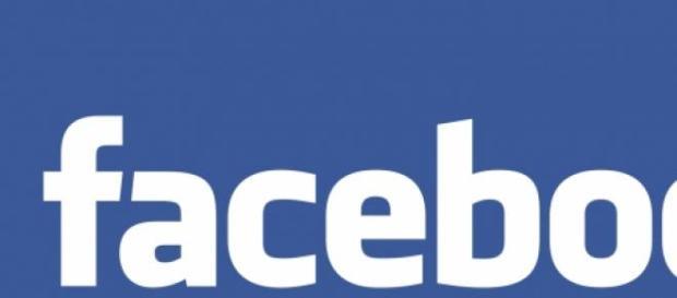Neue Datenschutzrichtlinien bei Facebook