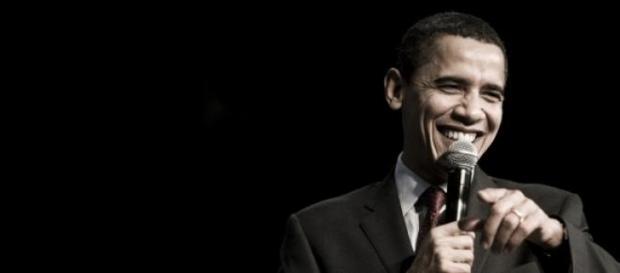 Obama envoie le budget 2016 au Congrès lundi.