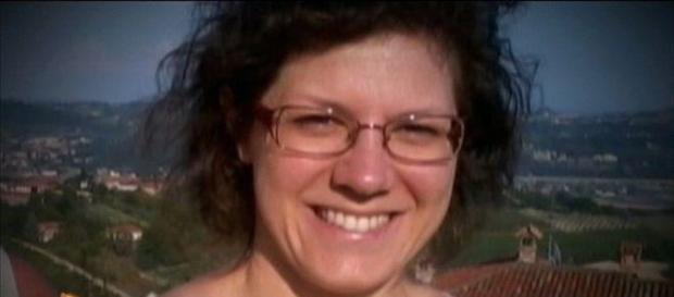 Ultime novità sulla morte di Elena Ceste.